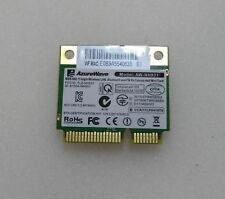 Toshiba AT100-100 Wifi Card AzureWave AW-NH931