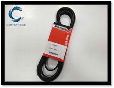 Genuine Ford Falcon EF/EL/XH Drive Belt. 6cyl 4.0L Fan / Serpentine. AJK6945