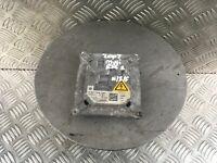 MINI Xenon Faro Ballast Unità Controllo OEM Cooper One R55 R56 R57 1307329153