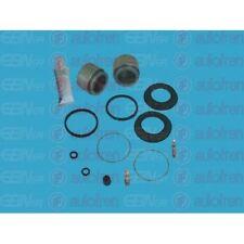AUTOFREN SEINSA Repair Kit, brake caliper D41070C