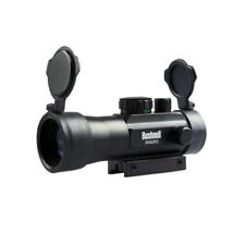 Tactical 3×42RD Holographic Red/Green Cross Dot Sight Rifle Laser Scope