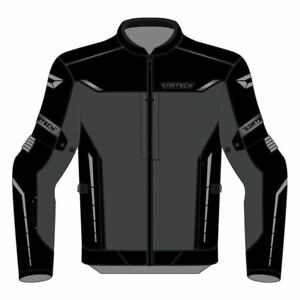 Cortech Speedway Collection Aero-Tec Womens Street Riding Road Motorcycle Jacket