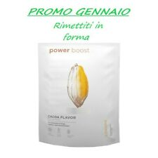 Powerboost Integratore muscolatura e metabolismo ARIIX PROMO GENNAIO!!