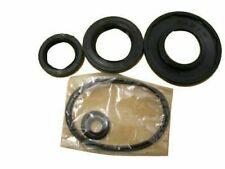 BASL,DASL,TC,WAS, Simmerring 1 Stück 75x100x13 AS = Wellendichtring Oil-Seal
