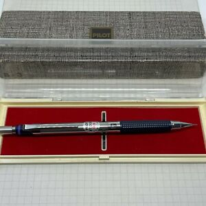 2123 Pilot Drafting Mechanical Pencil H-1083 0.3 MM NOS Made in Japan
