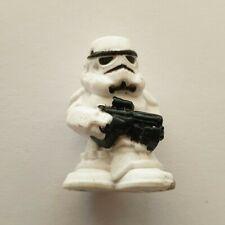 Star Wars Micro Force Series 1 Stormtrooper Free Postage