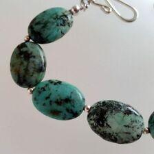 Handmade Turquoise Fine Bracelets