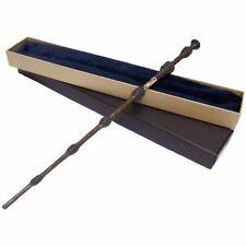 17' Harry Potter Professor Albus Dumbledore Metal Core Magic Wand Costume