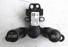 Original Usado Mini DTC switches/Sport botones para R56 R55 R57 - 3454175