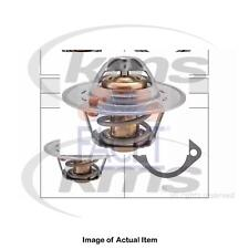 New Genuine FACET Antifreeze Coolant Thermostat  7.8202S Top Quality
