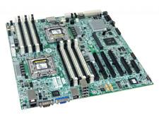 641805-002 ML350E Gen8 System Board   REF