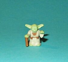 STAR WARS Micro Machines Action Fleet - YODA figure