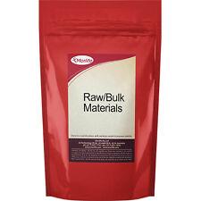 Morlife Certified Organic Kale Powder 1kg | Superfood | Fiber