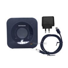 Unlocked Netgear Nighthawk M1 4GX GIGABIT LTE MOBILE ROUTER MR1100