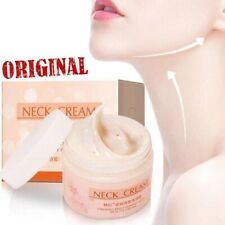 Anti Aging Neck Cream Anti Wrinkle Skin Care Whitening Nourishing Firming 150ml