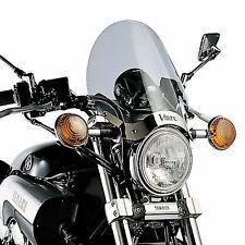 Windscreen GIVI A123 Yamaha VMax V-Max V Max 1200