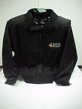 BUICK MOTORSPORTS GM LICENSED 3 SEASONS JACKETS