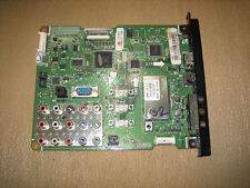 SAMSUNG BN96-12147A MAIN BOARD MDL#PN58B560T5FXZA