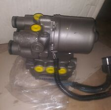 Raybestos ABS540043 Anti-Lock Brake Sys. Actuator Assy. Hydraulic unit 1993 ford