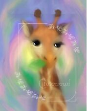 ⭐Adopt Me Compatible Pets w/ Purchase of Art⭐