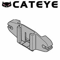 CatEye Bicycle Rear Carrier Mount Bracket Attachment Light Spares