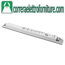 RELCO BT5H1/M/B REATTORE PER LAMPADE T5 FH 1X14-21-28-35W FLUORESCENTI