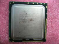 TOSHIBA SATELLITE A60-S1662 MICROSOFT CPU WINDOWS 8 DRIVER DOWNLOAD