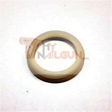 AUTHENTIC Paslode Seal/Sleeve (3000) Part # 402725
