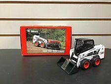 Bobcat S550 Skid Steer Loader 6989075
