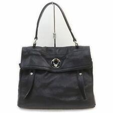 Yves Saint Laurent Hand Bag Musetoo 1406429