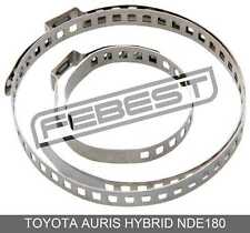 Clamp For Toyota Auris Hybrid Nde180 (2012-)