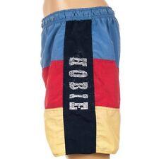 674f253760e15 Hobie Men's Swimwear for sale | eBay