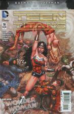 Amerikanische DC Amerikanische Comics & Graphic Novels Spider-Man