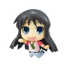K-On Mio Mascot Cutie Vol. 2 Fastener Charm Anime Manga NEW