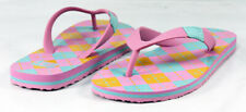 Soft Orchid Tadpole Ugg Australia Kids Sandals