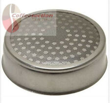 Shower Screen Filter fit many models coffee mashines - universal part - 1081016