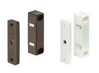 Magnetschnapper 3-4 kg Magnetverschluss zum Schrauben Türmagnet Möbelschnapper
