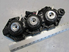 5001250 OMC Evinrude Johnson Outboard Ficht Port Cylinder Head 150/175 HP 1998