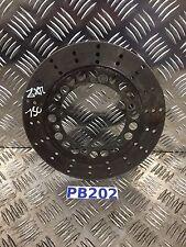 Disco de freno trasero KAWASAKI ZXR 750