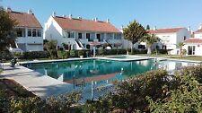 Private Ferienwohnung Torrox Costa an der Costa del Sol zu vermieten