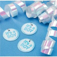 Darice Baby Charm Party Favors - 212888