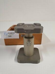Girrbach Metallschlüssel für Bicast 040