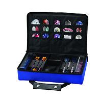 Casemaster Accolade Dart Hard Case 36-0401-01 36040101 w// FREE Shipping