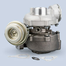 Turbolader für VW Passat 1.9 TDI 2.0 TDI 130PS 136PS AVF AWX BLB BPW 038145702G
