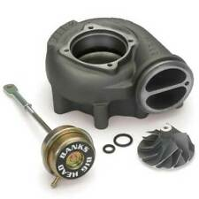 Banks Power Quick-Turbo System for Ford F-250/350 7.3L 1999-2003