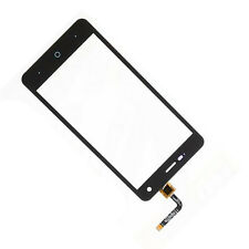 Replacement Smart Cell Phone Touch Screen Glass Digitizer Panel For ZTE Blade L3