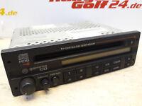 ORIGINAL GAMMA CD VW RALLYE GOLF 2 GT GTI G60 16V US SYNCRO JETTA COUNTRY US