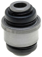 Suspension Control Arm Bushing McQuay-Norris FA7741