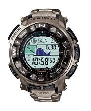 Casio Pro Trek PRW-2500T-7ER Armbanduhr für Herren