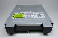Original BD/DVD/CD Drive Unit  BDR-L04XA  VXX3343 For Pioneer BDP-09FD